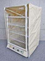 自家製パン ベーカリー SK-15
