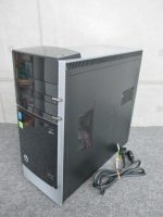 HP ENVY 700-460jp Win8.1 Core i7-4790 3.60GHz 8GB 2T