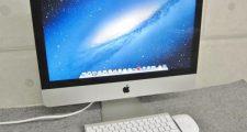 Apple iMac 21.5inch MD093J/A Core i5 8GB 1TB Late2012
