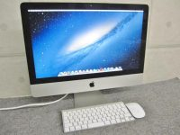 Apple iMac 21.5inch MD093J/A Core i5 8GB 1TB Late2012
