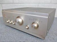 世田谷店にてDENONプリメインアンプ[PMA-2000Ⅲ]買取いたしました。