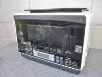 東芝 石窯ドーム スチームオーブンレンジ ER-LD7 14年製