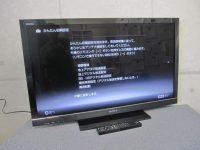 SONY ソニー BRAVIA 40型液晶テレビ KDL-40HX800 10年製