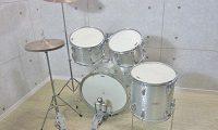 ヤマハ ドラムセット YD-3000