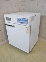 多目的食品乾燥機 DSJ-3-1