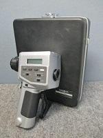 ミノルタ CS-100A 色彩輝度計