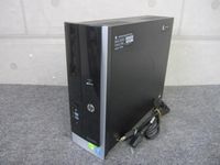 hp-400-220jp-win8-1-pro-i7-4770-3-40ghz-16gb-1tb