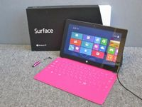 microsoft-surface-rt-32gb