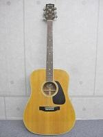 モーリス アコースティックギター MV-701