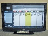 パナソニック 液晶テレビ TH-L32C3