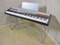 東大和市にて KORG コルグ 88鍵 電子ピアノ SP-250 2011年製 スタンド付 を買取致しました
