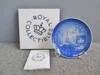 royalcopenhagen