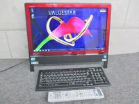 valuestar-vn770cs6r