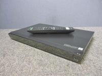 SONY ソニー ブルーレイレコーダー BDZ-ET1100 2014年製