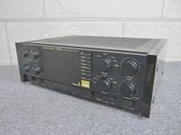 マランツ プリメインアンプ PM-74D