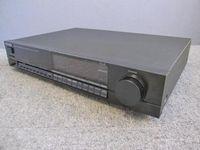 KENWOOD ケンウッド FMAMチューナー KT-1100D