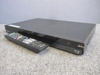 SONY ブルーレイディスクレコーダー BDZ-AT300S
