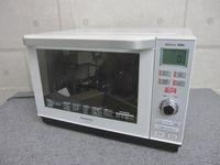 パナソニック エレック オーブンレンジ NE-BKM401