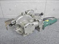 DAIA ダイアソー 鉄筋冷間直角切断機 SDC-32C