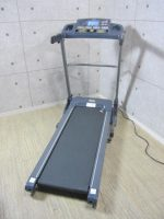 アルインコ AFR1016 ルームランナー ランニングマシン