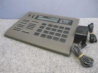 Roland ローランド R-8 リズムマシン ドラムマシン