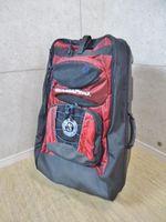 小平店にて SCUBAPRO スキューバプロ キャリーケース ホイールバッグ を買取致しました