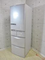 日立 冷蔵庫 R-S42CM