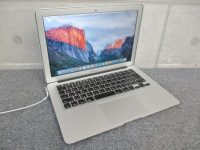 Apple MacBook Air 13inch MC965J/A 1.7GHz 4GB