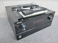 豊島区にてAVマルチアンプ Pioneer 【SC-LX71】を出張買取致しました。
