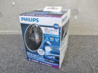 世田谷店にてLEDヘッドランプ【PHILIPS H4 6200K】を買取致しました。