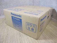世田谷店にてIHクッキングヒーター【パナソニック KZ-F32AS】を買取致しました。