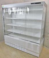 サンデン冷蔵ショーケースRSD-F6FZ4J