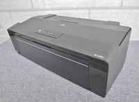 エプソン EP-4004 インクジェットプリンタ