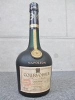 ナポレオン クルボアジェ