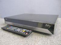 東芝 ブルーレイレコーダー RD-BZ700