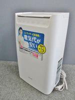 アイリスオーヤマ 衣類乾燥除湿機 DCE-6515