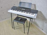 カシオ ベーシックキーボード CTK-4400
