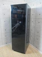 三菱 2ドア冷蔵庫 2014年製 MR-HD26X