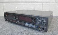 SONY ソニー CDP-970 CDプレーヤー