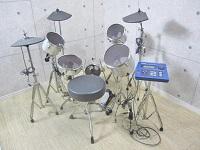 JUG 電子ドラムセット JU-Dtr5