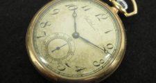 Waltamの懐中時計_1500