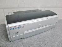 EPSON MAXART PX-5500 A3インクジェットプリンター