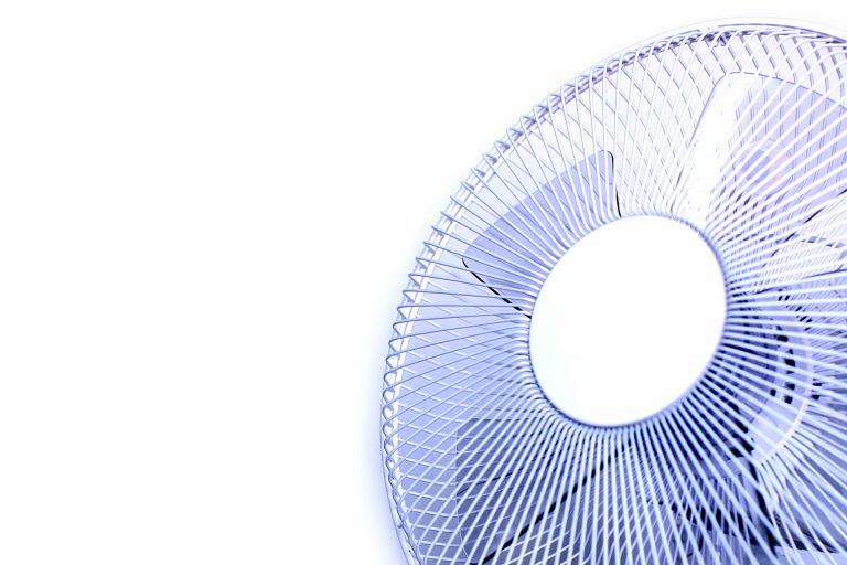 高価買取が期待できる扇風機のモデルと査定ポイントを紹介!