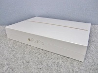 大和宅配 iPad Pro MLMX2J