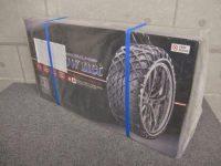 世田谷店にてタイヤチェーン【イエティ 5299WD】を買取致しました。