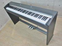 CASIO カシオ Privia 88鍵 電子ピアノ PX-730 状態良好