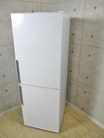 大和出張 アクア 冷蔵庫 AQR-SD28C