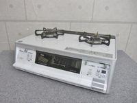 パロマ グランドシェフ LPガステーブル PA-91WCV-L 13年製