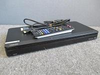 大和出張 東芝 BDレコーダー DBR-Z620