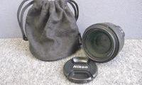 Nikon ニコン AF-S NIKKOR 50mm f1.8G 単焦点レンズ